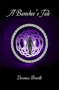 A Banshee's Tale by Veronica Breville