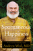 Spontaneous Happiness