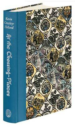 At The Crossing-Places (Folio Society)