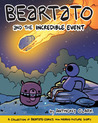 Beartato and the Incredible Event