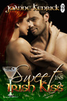 Sweet Irish Kiss (Irish Kisses, #1). by JoAnne Kenrick