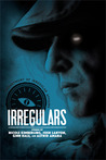Irregulars