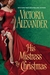His Mistress by Christmas (ebook)