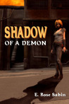 Shadow of a Demon