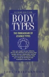 Body Types: The Enneagram of Essence Types