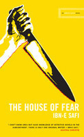 The House Of Fear by Ibn-e-Safi