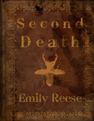 Second Death by Emily Reese