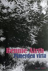 Pimeyden virta by Rennie Airth