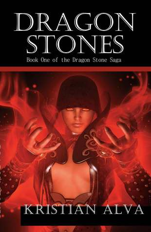 Dragon Stones: Book One of the Dragon Stones Saga