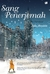 Sang Penerjemah - The Translator (Mass Market Paperback)