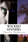 Wicked Sinners by Charity Parkerson