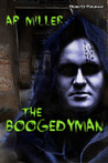 The Boogedyman