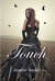 Touch (ebook)