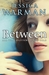 Between (Paperback)