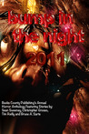 Bump in the Night: Horror Anthology 2011