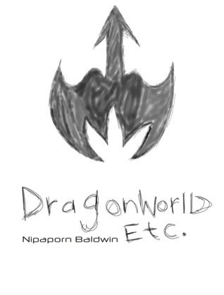 Dragonworld ETC