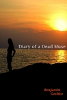 Diary of a Dead Muse