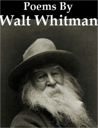 walt whitman narrative life douglass american Walt whitman's notebooks available through the edsitement-reviewed american memory project illustrate the poet at work and capture wrenching images that douglass's 1845 autobiography students read the autobiographical narrative of the life of frederick douglass, an american slave, written by himself (1845),.