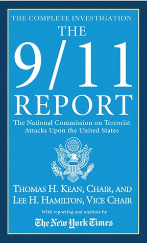 9/11 Report - The Complete Investigation