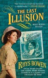The Last Illusion (Molly Murphy, #9)