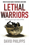 Lethal Warriors: ...