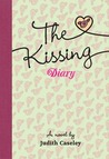 The Kissing Diary