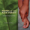Hands of the Rain Forest: The Emberá People of Panama