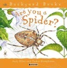 Are You a Spider?