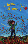 The Brilliant Fall of Gianna Z.