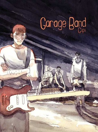 Garage Band