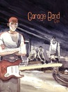 Garage Band by Gipi