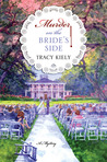 Murder on the Bride's Side (An Elizabeth Parker Mystery, #2)