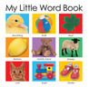 My Little Word Book