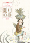 Koko Be Good