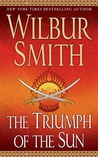 The Triumph of the Sun (Courtney, #12)