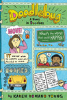 Doodlebug: My Book in Drawing and Writing