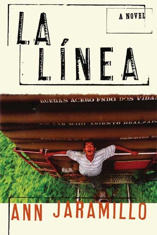 La Linea