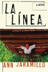 La Linea by Ann Jaramillo