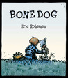 Bone Dog