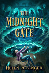 The Midnight Gate (Spellbinder #2)