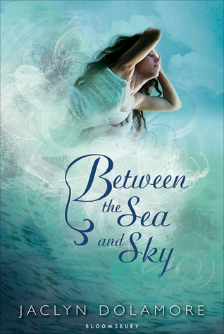 Book Review: Between the Sea and Sky