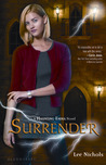 Surrender  (Haunting Emma, #3)