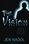 The Vision (The Mark, #2)