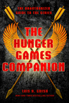 Hunger Games Companion by Lois H. Gresh