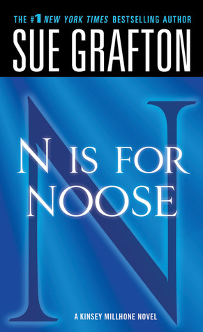 """""""N"""" is for Noose"""