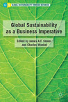 Global Sustainability as a Business Imperative
