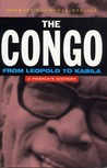 The Congo by Georges Nzongola-Ntalaja