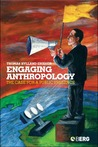 Engaging Anthropology: The Case for a Public Presence
