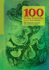 100 Malay Proverbs