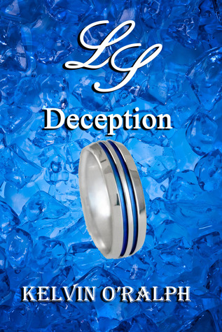 Deception (LS, #2)
